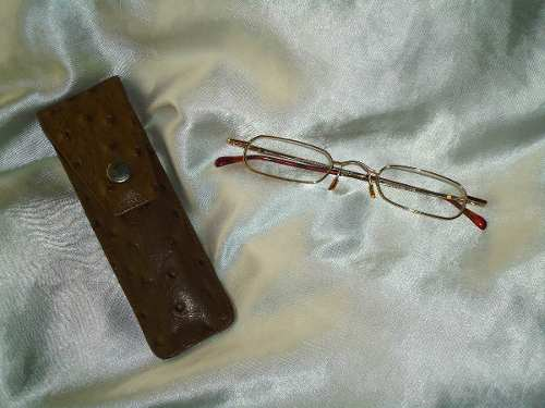 elegantelindo oculos vintage leitura grau irish   OFERTAS     Vazlon ... ad7af2bfdb