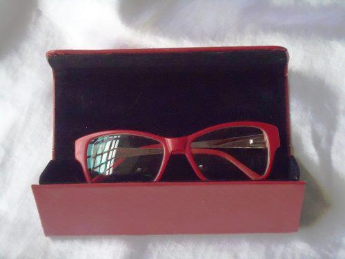 1dd29b446 oculos p grau armacao italy design vintage 2 [ OFERTAS ] | Vazlon Brasil