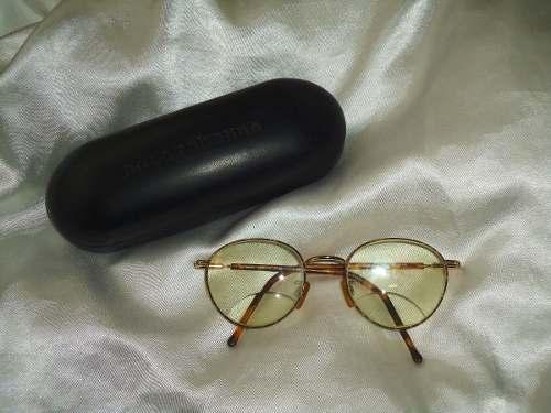 raro oculos armacao grau mascprada vintage japandec90   OFERTAS ... 662bc79d45