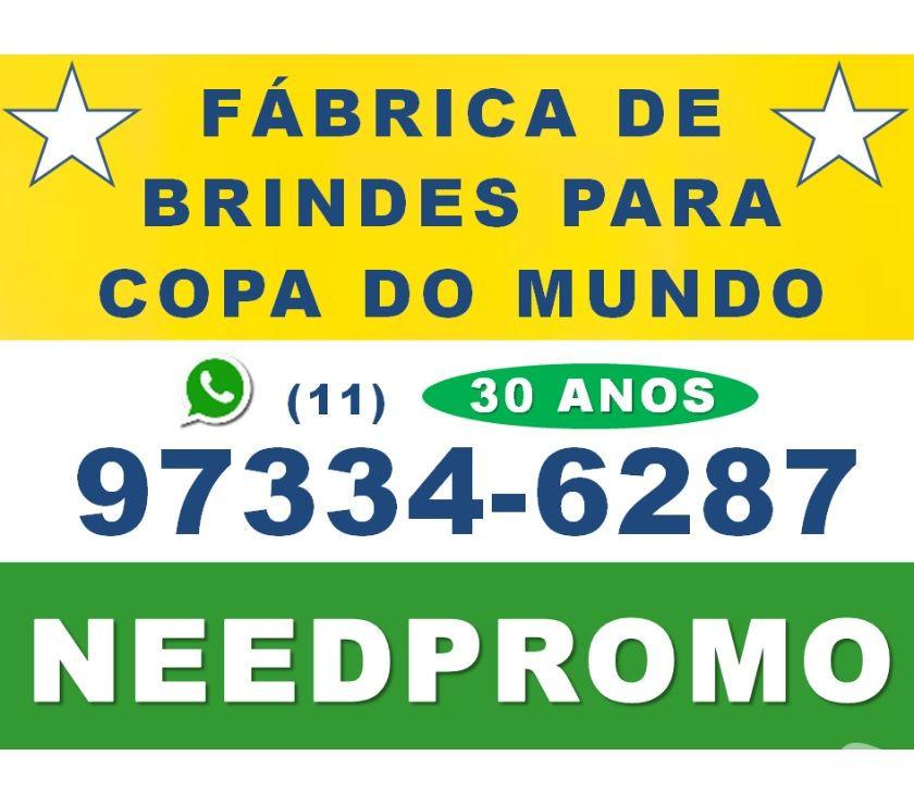Artigos para copa do mundo atacado ofertas vazlon brasil for Fabrica de copas