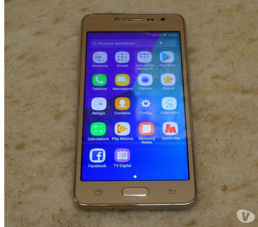 celular samsung galaxy j2 prime g532 rosa 4g dual chip tv digital ... 98ad2a09e8