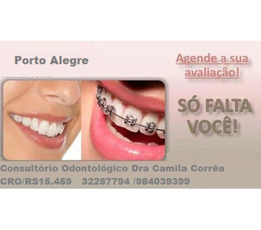 Aparador Zapatero Ikea ~ armario haydee odontologico [ OFERTAS ] Vazlon Brasil