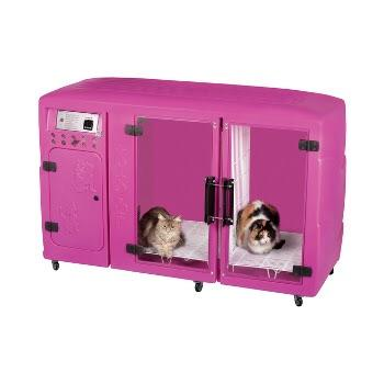 Maquina de secar brastemppode ficar suspensa ou nao for Maquina de segar