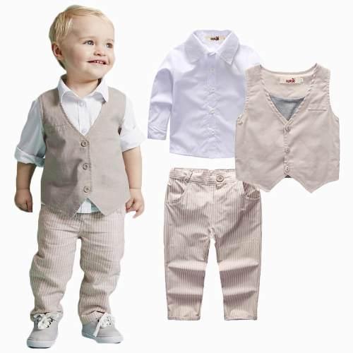 f7f1e8ef9f roupa batizado infantil rn bebe 0 a 18 meses calca branco   OFERTAS ...