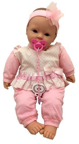 8d3720dff boneca bebe real com certidao de nascimento 5075 roma   OFERTAS ...
