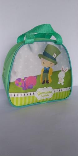 4874a6c31 bolsas personalizadas aniversario mochila oval [ OFERTAS ]   Vazlon ...
