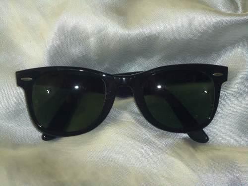 4096ec1bd oculos ray ban baush lomb antigo [ OFERTAS ] | Vazlon Brasil